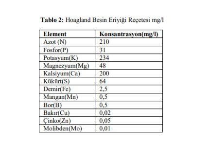 hoagland-besin-formulu-tarifi